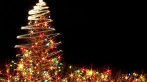 shiny-christmas-tree_94051